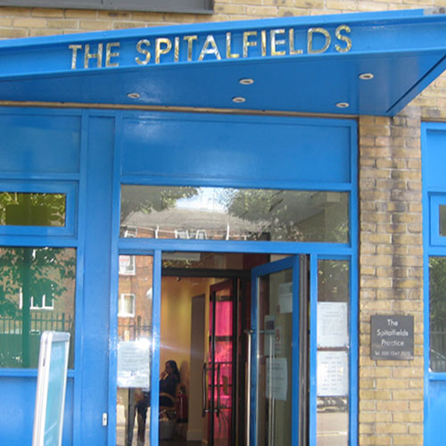 the-spitalfields-practice