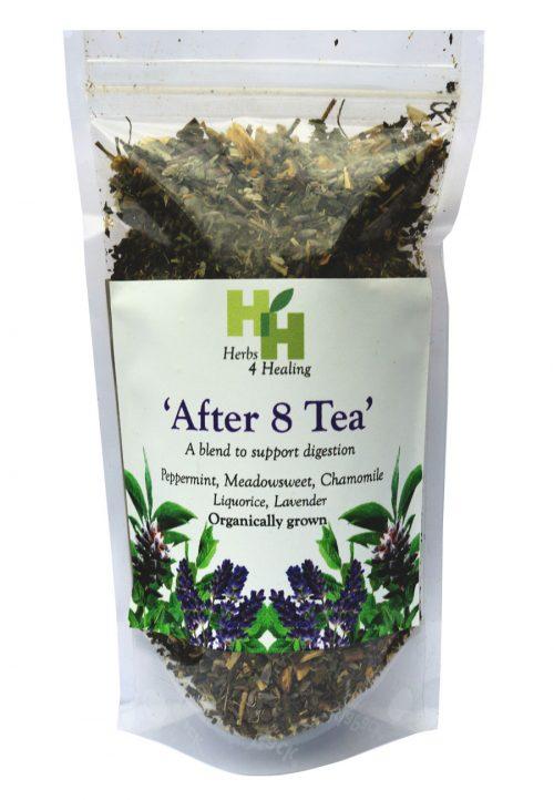 after-8-tea