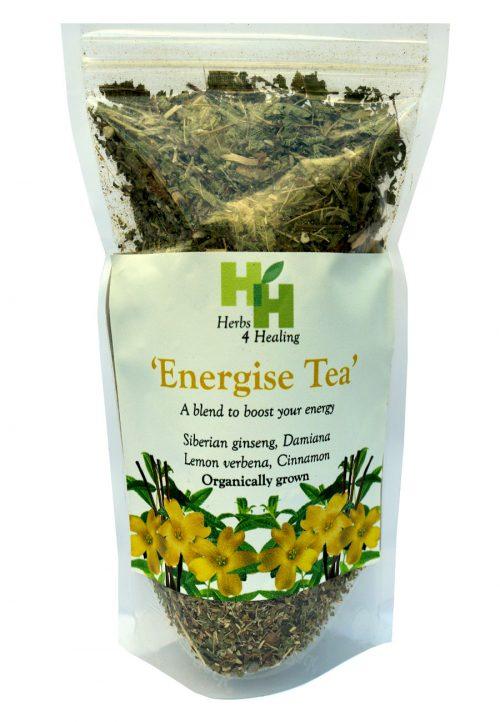 energise-tea