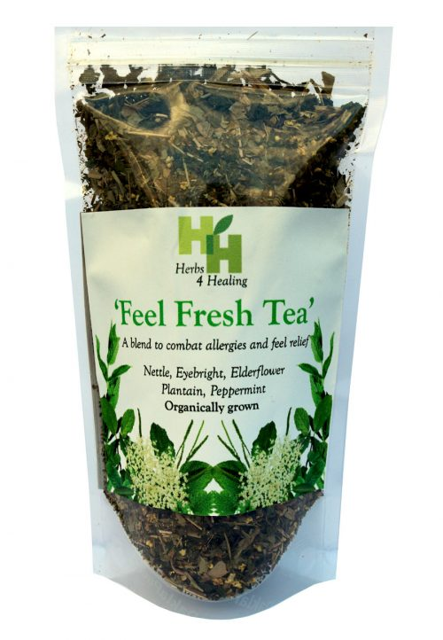 feel-fresh-tea