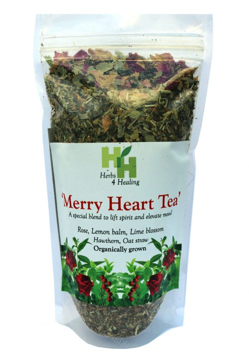 merry-heart-tea